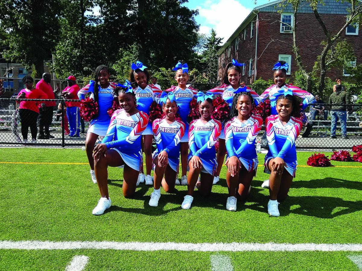 Mattapan Patriots Football cheerers REP 37-19.jpg