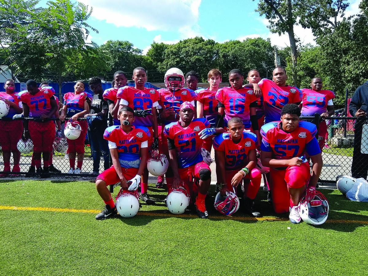 Mattapan Patriots Football team REP 37-19.jpg