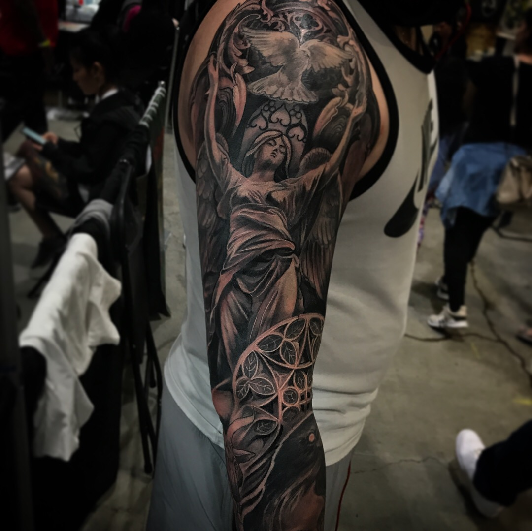 p1 tattoo angel REP 31-18.JPG